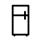 Prestation Réfrigérateur / Congélateur